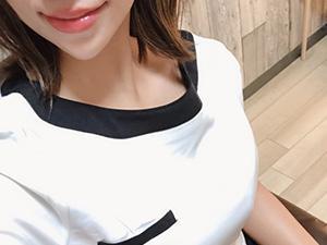 大阪メンズエステ美魔女refle(リフレ)のサブ画像3