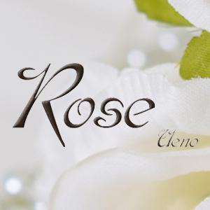 上野メンズエステ Rose ロゼ