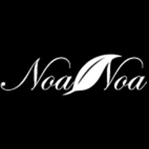 NoaNoa(ノアノア)