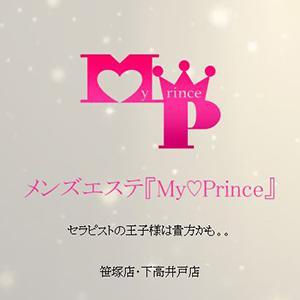 My♡Prince