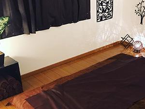 名古屋メンズエステ一宮 メンズエステ アロマスタイルのサブ画像1