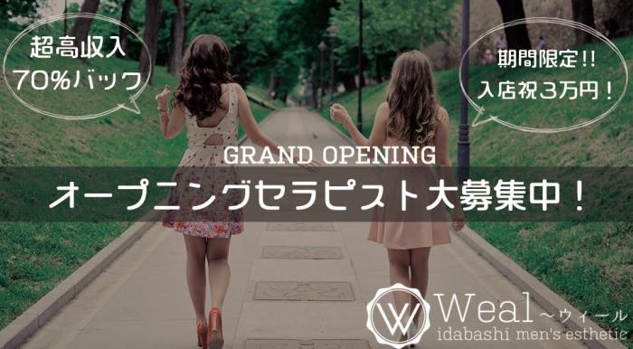 Weal~ウィール