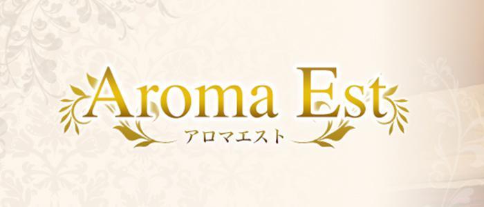 名古屋メンズエステAroma Est〜アロマエストのバナー画像