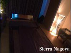 名古屋メンズエステSIERRA -シエラ- | 名古屋出張&プライベートサロンのサブ画像1