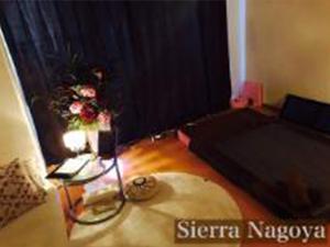 名古屋メンズエステSIERRA -シエラ- | 名古屋出張&プライベートサロンのサブ画像2