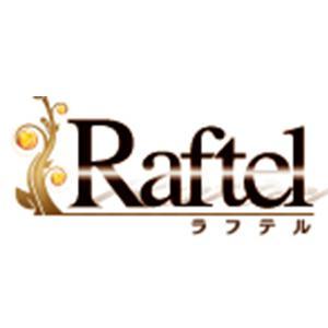 名古屋メンズエステ|ラフテル