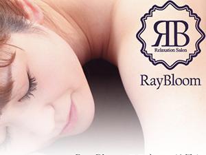 名古屋メンズエステRayBloom~レイブルームのサブ画像1