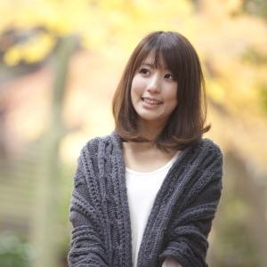 大阪メンズエステMillion Heartのサブ画像3