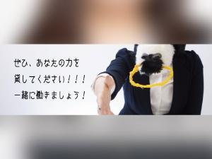 大阪メンズエステ星が降る部屋のサブ画像3
