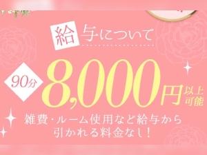大阪メンズエステFLUORITE SPA(フローライトスパ)のサブ画像2