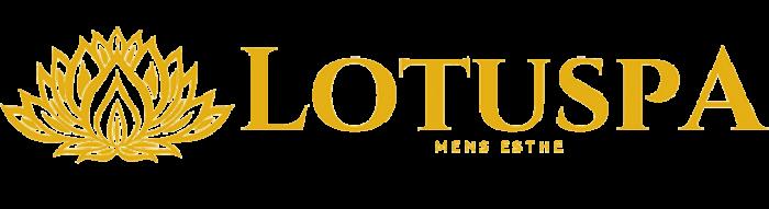 LOTUSPA