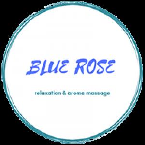 BLUE ROSE大分店