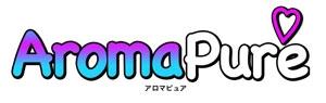 Aroma Pure アロマピュア