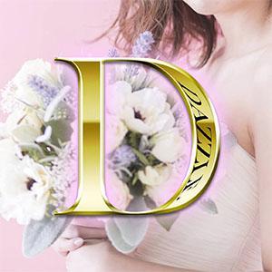 大阪メンズエステ新大阪シークレットサロンDAZZLEのバナー画像