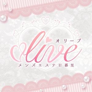 東京メンズエステOlive日暮里・西日暮里のバナー画像
