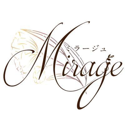 名古屋メンズエステ Mirage