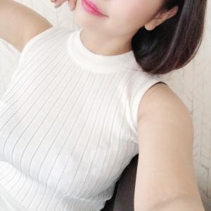 りさ(28)