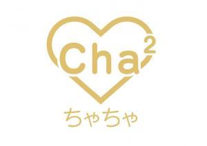 大阪メンズエステリラクゼーションサロンちゃちゃのバナー画像