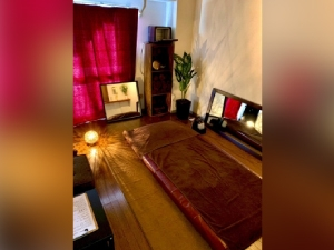 関東メンズエステ秘密のワンルームのサブ画像2