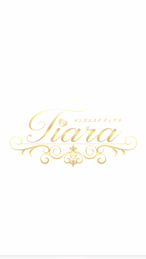 Tiara-ティアラ-
