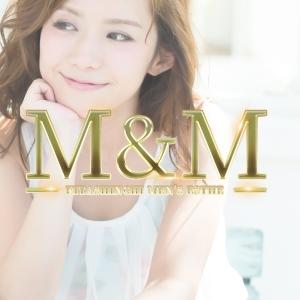 北新地M&M