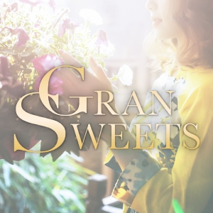 GranSweets