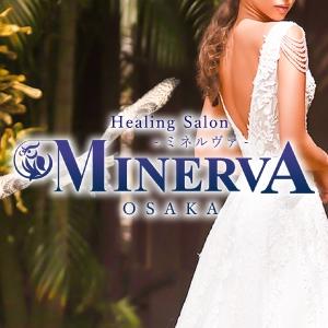 MINERVA OSAKA - ミネルヴァ -