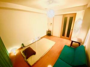 大阪メンズエステTERRACE roomのサブ画像1