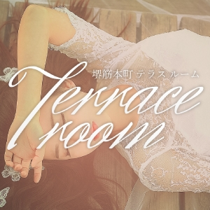 大阪メンズエステTERRACE roomのバナー画像