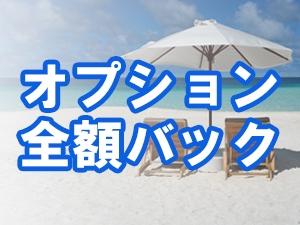 関東メンズエステ朝霞台メンズエステ ディセントのサブ画像2
