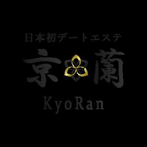 関西メンズエステデートエステ 京蘭のバナー画像