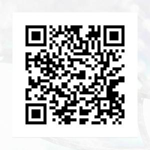 名古屋メンズエステ刈谷メンズエステGAIA~ガイアのサブ画像3