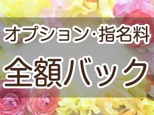 関東メンズエステ成田メンズエステ TRIPのサブ画像3