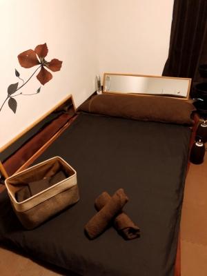関西メンズエステ隠れ家メンズエステ DANRO ~暖炉~のサブ画像3