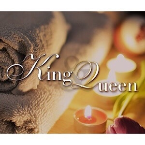 大阪メンズエステKing&Queenのバナー画像