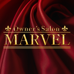 東京メンズエステOwner's Salon MARVEL のバナー画像