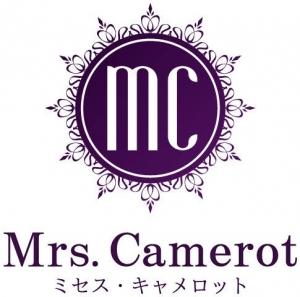 大阪メンズエステミセスキャメロットのバナー画像