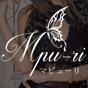 東京メンズエステMpu-ri(マピューリ)のバナー画像