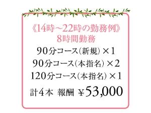 大阪メンズエステリーフスパ大阪のサブ画像1