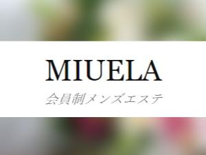大阪メンズエステミュウエラのサブ画像3