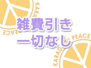 九州メンズエステKARADAniPEACEのサブ画像2