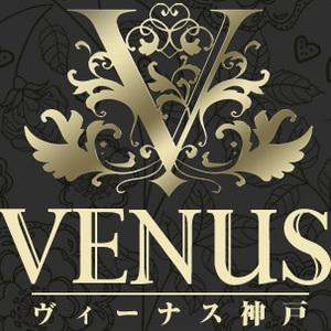 関西メンズエステヴィーナス神戸のバナー画像