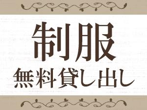大阪メンズエステSabot Spaのサブ画像3