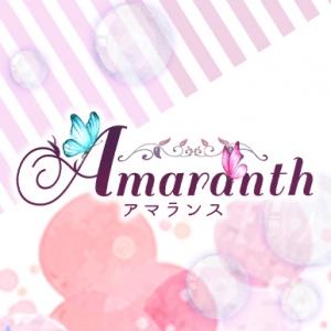 東京メンズエステ麻布十番メンズエステ Amaranth/アマランスのバナー画像