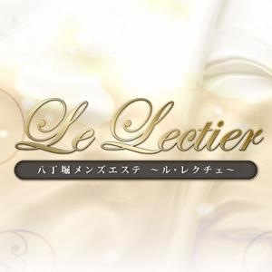 東京メンズエステル・レクチェのバナー画像