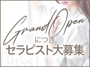 大阪メンズエステBliss Luxuryのサブ画像1