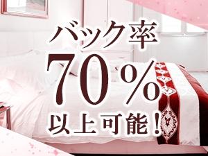 関西メンズエステ東京セレブPlus+のサブ画像1