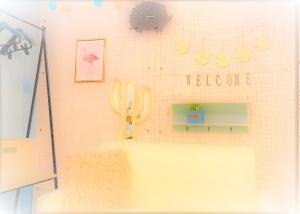 関東メンズエステ2nd roomのサブ画像1