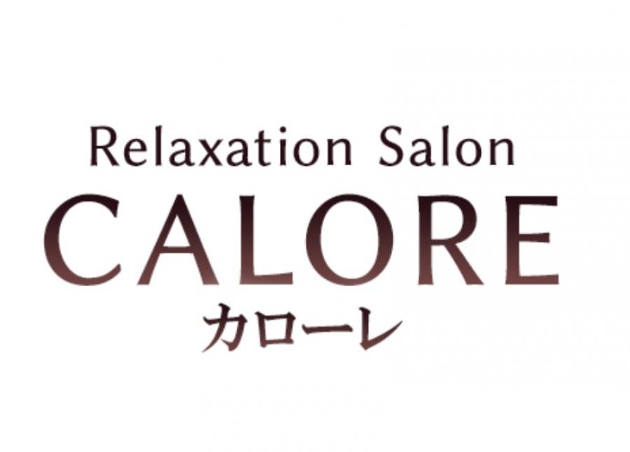 大阪メンズエステCALOLEのバナー画像