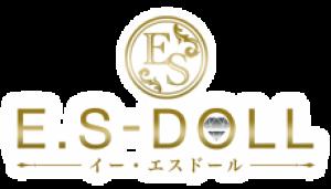 東京メンズエステE.S-DOLL Premium 新宿店のバナー画像